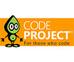 CodeProject dtSearch Engine developer tutorials.